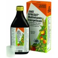 Power Health - Epresat Liquid Multivitamin