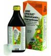 Power Health - Epresat σιρόπι