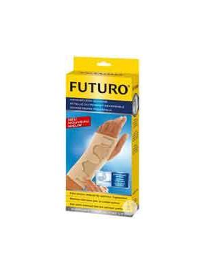 Futuro - Περικάρπιος νάρθηκας για δεξί & αριστερό χέρι, 1τμχ