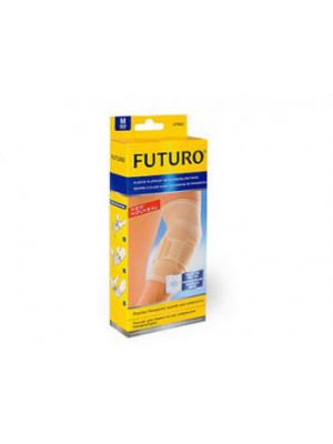 Futuro - Περιαγκωνίδα με μαξιλαράκια πίεσης, 1τμχ