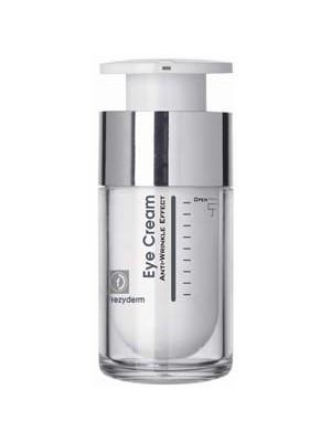 Frezyderm - Anti-wrinkle Eye Cream 15ml