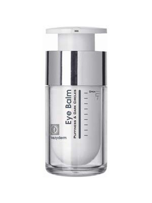 Frezyderm - Eye Balm, 15ml