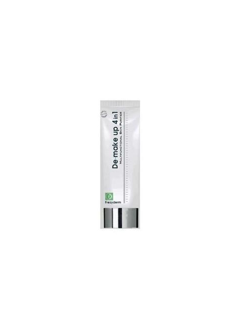 Frezyderm - De-make up 4 in 1 200ml