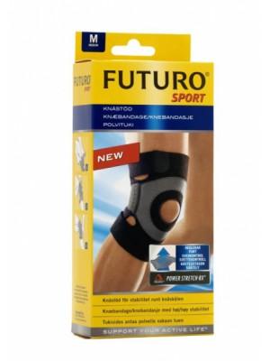 Futuro - Sport  επιγονατίδα, 1τμχ