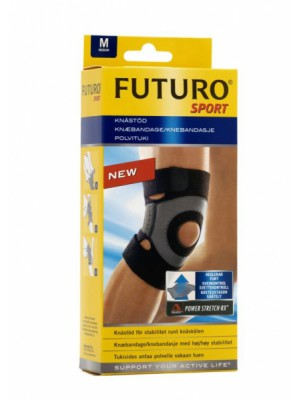 Futuro - Sport  knee-bandage