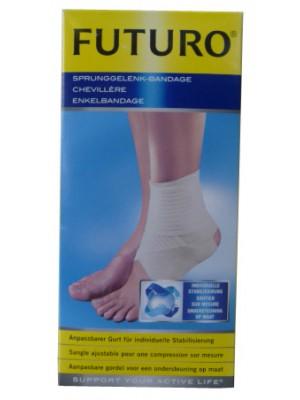 Futuro - Ankle bandage