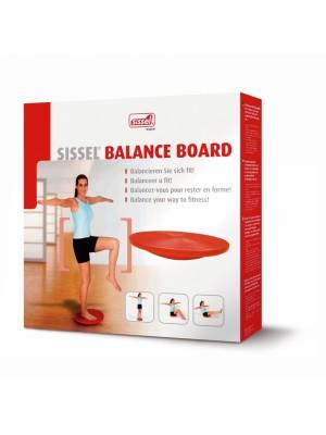 Sissel - Balance Bord