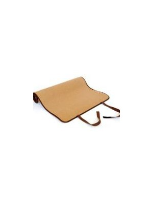 Sissel - Yoga Mat Cork