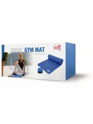 Sissel - Gym Mat
