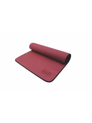 Sissel - Στρώμα για Pilates & Yoga, 1τμχ