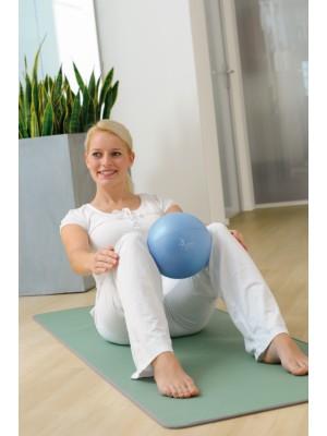 Sissel -  Pilates Μαλακή Μπάλα, 1τμχ