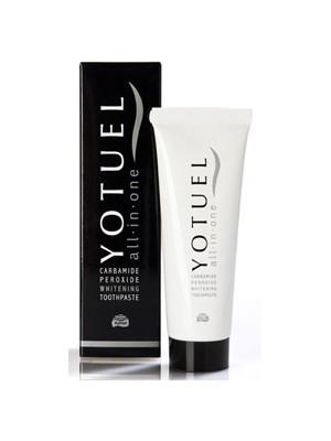 YOTUEL - Whitening Toothpaste, 75ml