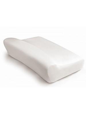 Sissel - Orthopedic Pillow Classic
