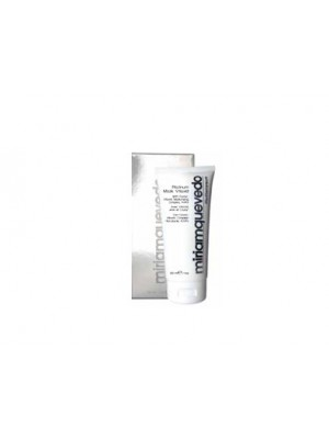 Miriam Quevedo - PLATINUM MASK VITAVID TUBE, 200ml