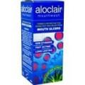 Aloclair Mouthwash, 60ml
