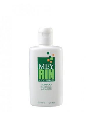 Mey - MeyRIN  Hairloss Shampoo ,200ml