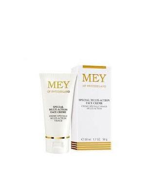 Mey - Special Multi-action Face Cream ,50ml