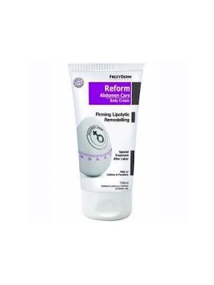 Frezyderm - Reform Cream ,150ml