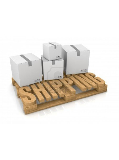 Parcel, Hellenic Post, up to 1kg
