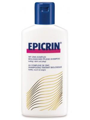 Epicrin - Shampoo, 200ml