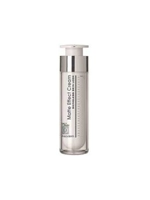 Frezyderm - Matte Effect Cream ,50ml