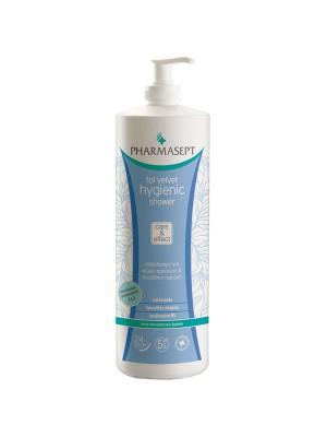Pharmasept - Tol velvet, Hygienic shower, 1000ml