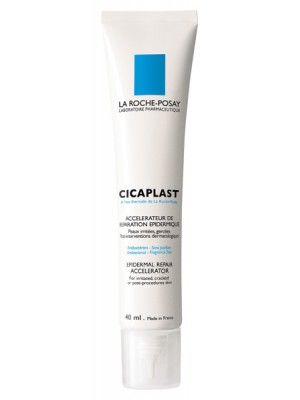 La Roche-Posay - Cicaplast Pro Recovery, Aids the skin's natural repair process by protecting it, 40ml