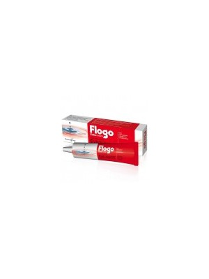 Pharmasept - Flogo, Calm cream, 50ml