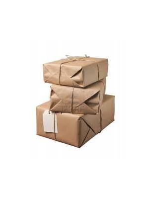 Δέμα UPS Standard, έως 2kg