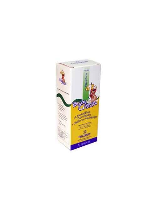 Frezyderm - Baby cream, 175ml