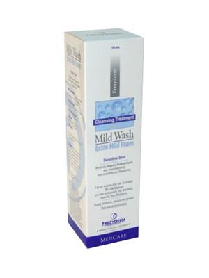 Frezyderm - Mild Wash 150ml