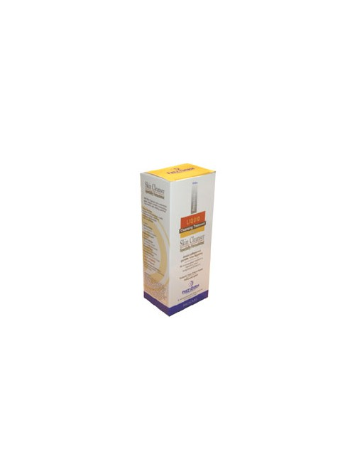 Frezyderm - Skin Cleanser 125ml