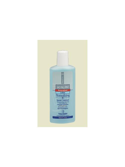 Frezyderm - Normalizing Lotion 200ml Oily problem skin