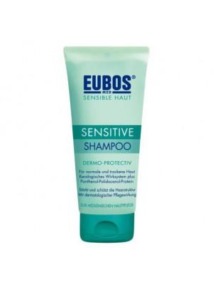 Eubos - Sensitive Shampoo 150ml