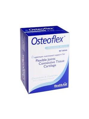 Health aid - Osteoflex, 90 tabs