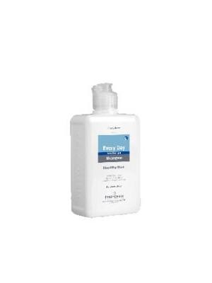 Frezyderm - Every Day Shampoo 200ml
