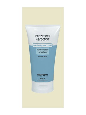 Frezyderm - Keractive cream 75ml