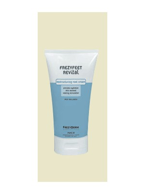 Frezyderm - Revital cream 75ml