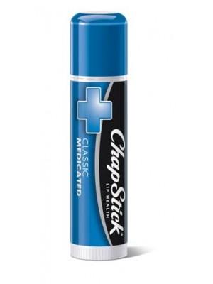 ChapStick - moisturizer, 1pcs