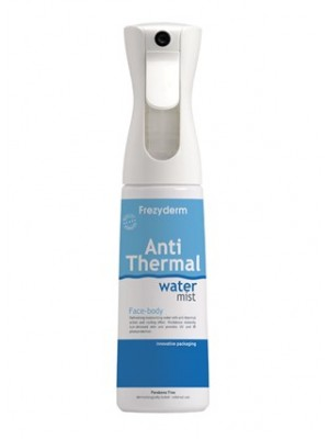 Frezyderm - ANTI THERMAL WATER MIST, After Sun, 300ml