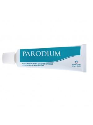 Pierre fabre - parodium gel, 50ml