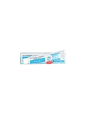 CURASEPT ADS 712, 0.12 % CHX, 75 ml
