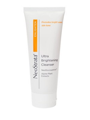 NeoStrata - Ultra Brightening Cleanser, 100ml