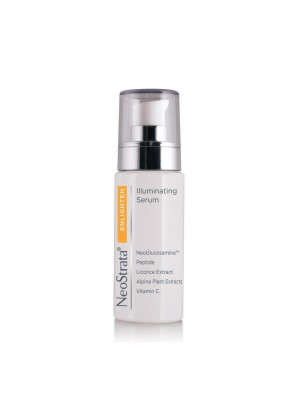 NeoStrata -  Illuminating Serum, 30ml
