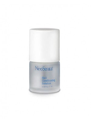 NeoStrata - Nail Conditioning Solution, AHA, 7ml