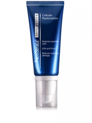NeoStrata   Skin - Active Cellular Restoration, 50g