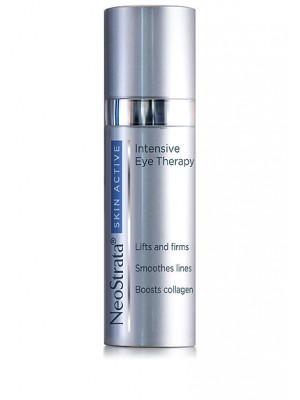 NeoStrata - Skin Active Intensive Eye Therapy, 15g