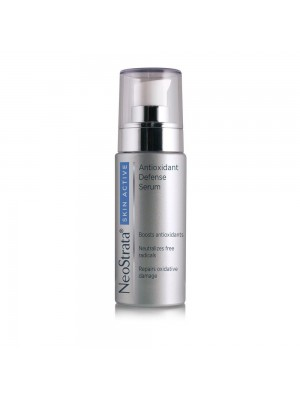 NeoStrata - Skin Active Antioxidant Defense Serum, 30ml