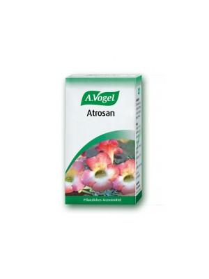 A.Vogel - Atrosan (Rheuma-Tabletten), 60 Ταμπλέτες