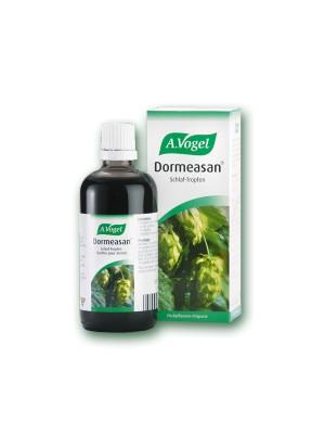 A.Vogel - Dormeasan, (βαλεριάνα, λυκίσκος), 50ml